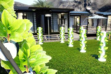 envienta_smart_garden