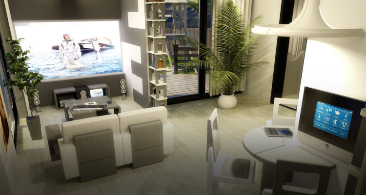 envienta_smart_home