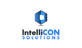partners_intellicon