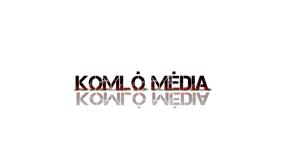 partners_komlomedia