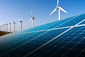 renewables_4