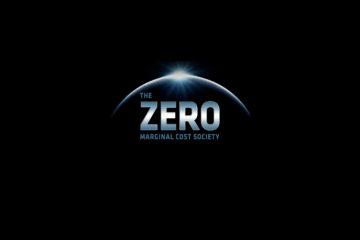 zero_marginal_cost_society