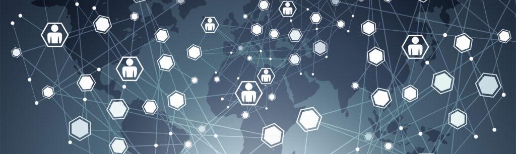 Network Society World Congress - Envienta Self-regulation