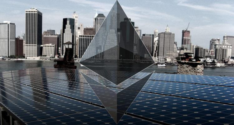 ethereum_energy
