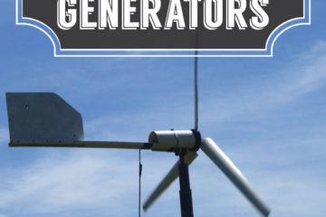 diy-turbine-generator