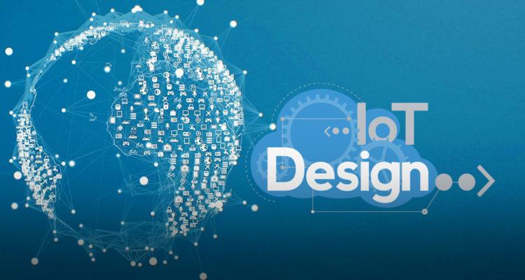 iot design