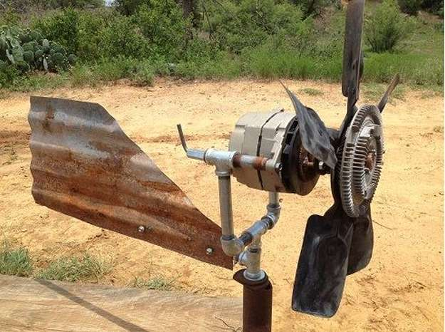 truck-generator-diy-wind-turbine-06