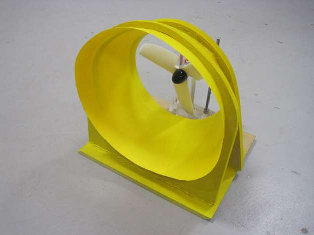 wasp-turbine-diy-wind-turbine-01