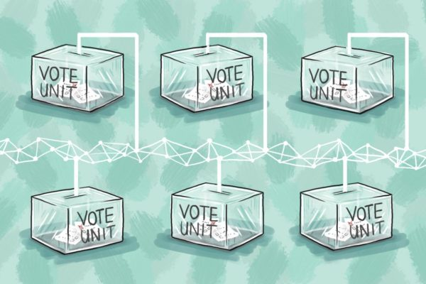 Blockchain-Technologies-to-work-on-Blockchain-Based-Voting-System7
