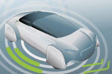 Disruptive trends auto_1536x1536_Original_Easy-Resize.com