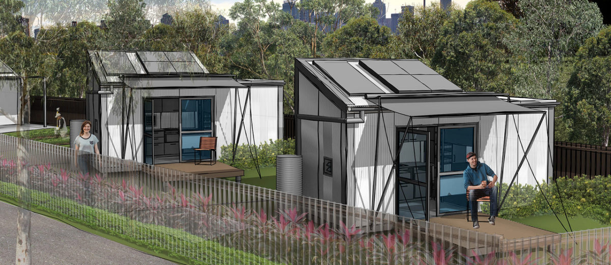 tiny_home_homeless_project_hero_Easy-Resize.com