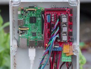 FarmBot-Electronics--300x226