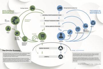 Infographic-circular-economy-disrupt