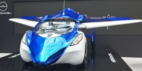 aeromobil-feat