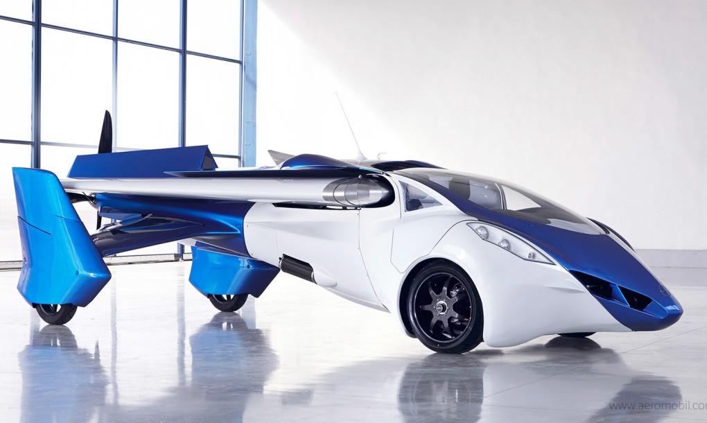 aeromobil1
