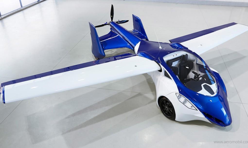 aeromobil2