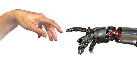 robotics_feat