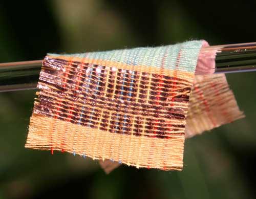 solarfabric1
