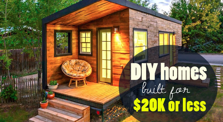 20k-diy-housesfeat