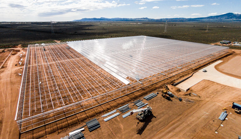 Blog770px-Sundrop-farms