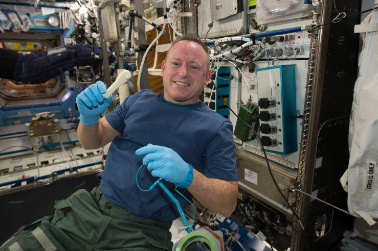 Wrench_NASA2