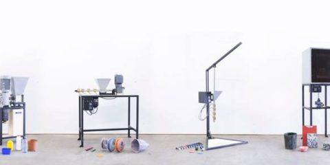 machines-wall--producs
