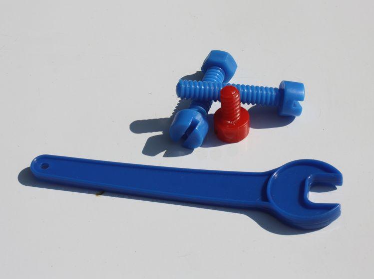 printed_screw