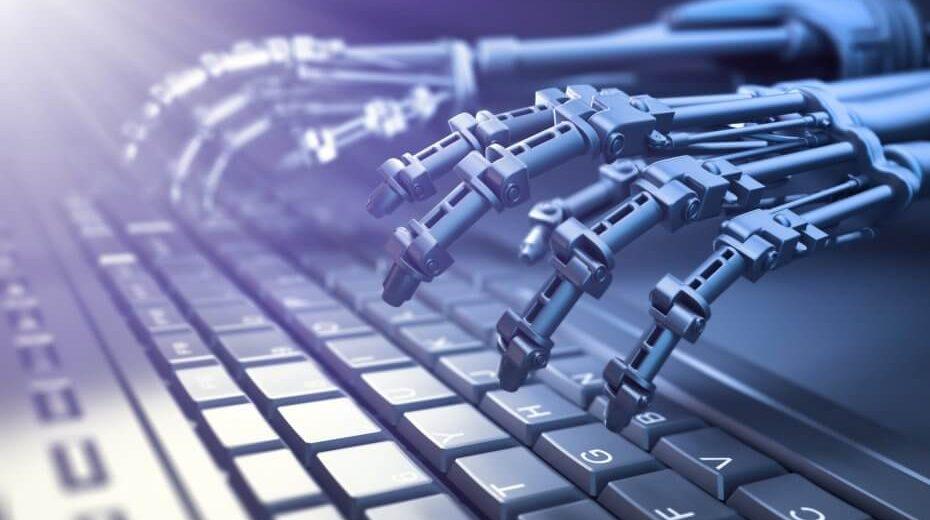 robot-keyboard-930x562