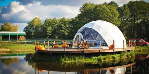fdomes-geodesic-dome-home