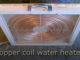 waterheater_feat