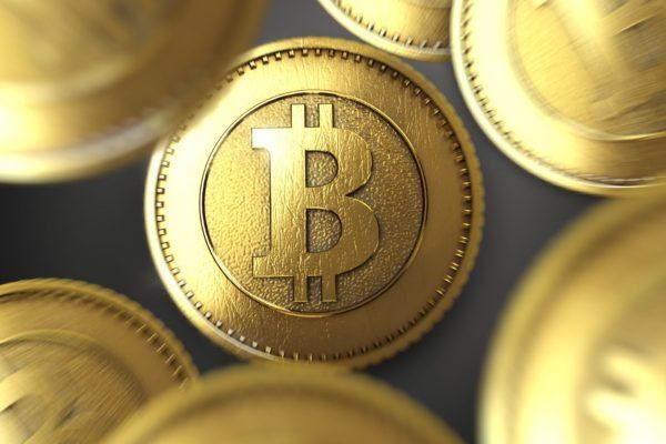 bitcoin-Science