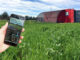 farmbox_app