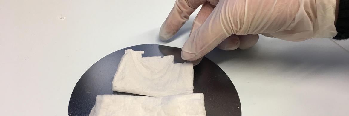 nanohead