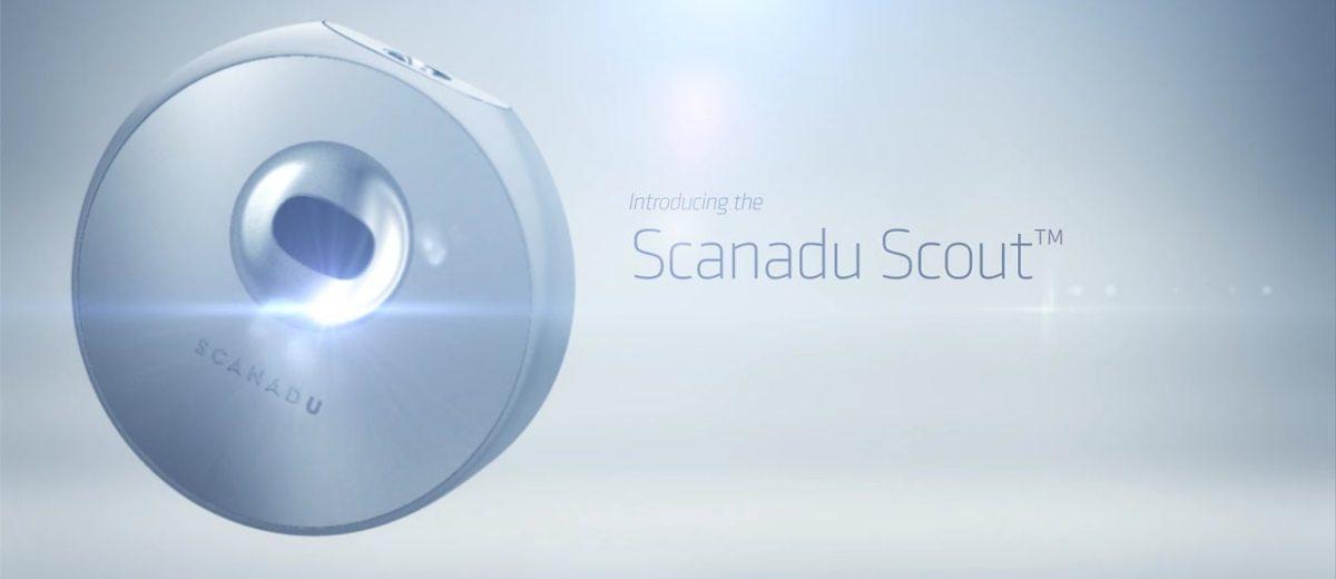 sensors_feat