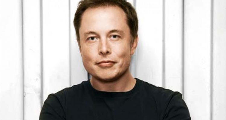 feature-80-Musk-1-pan_5343