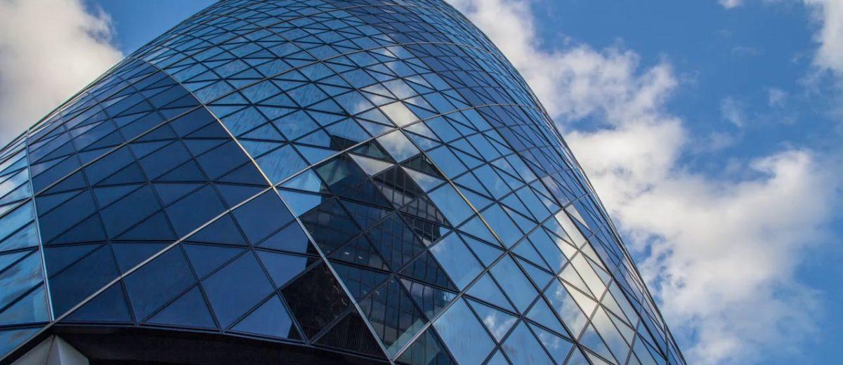 skyglass