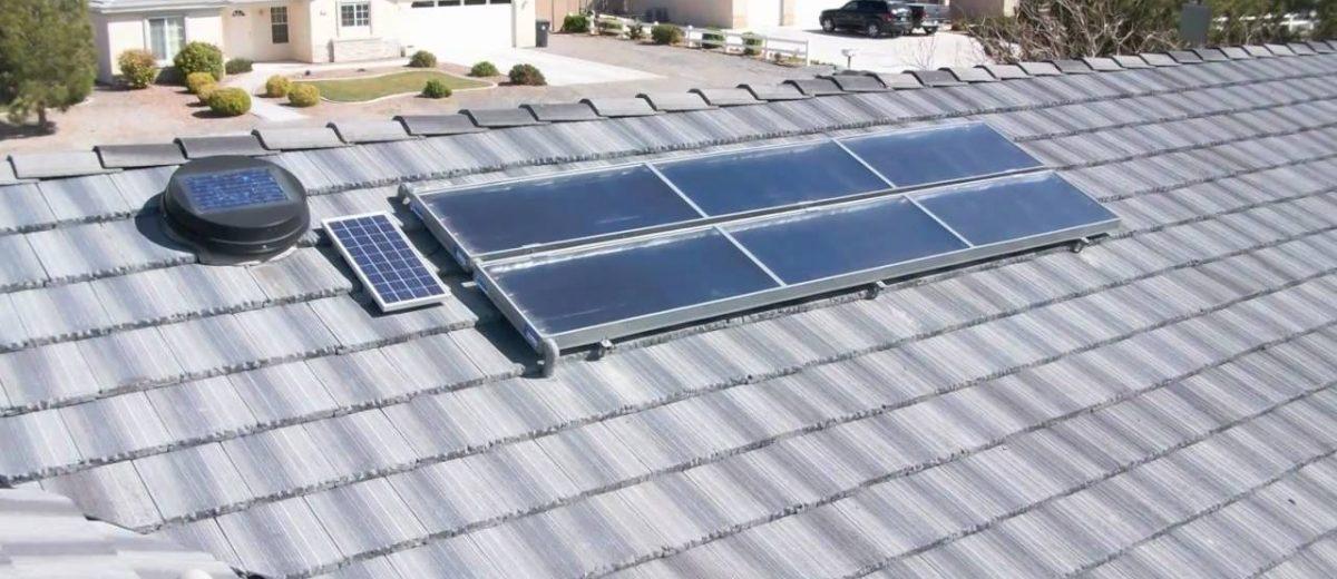 sunergy-roof