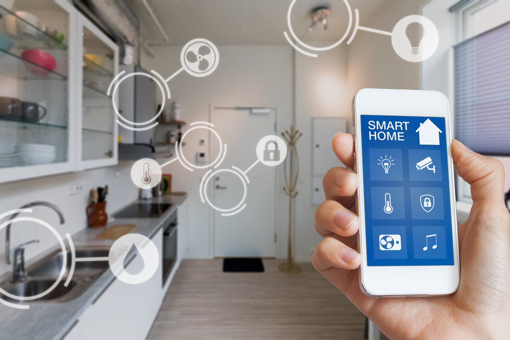 Is A Smart Home Practical In 2018