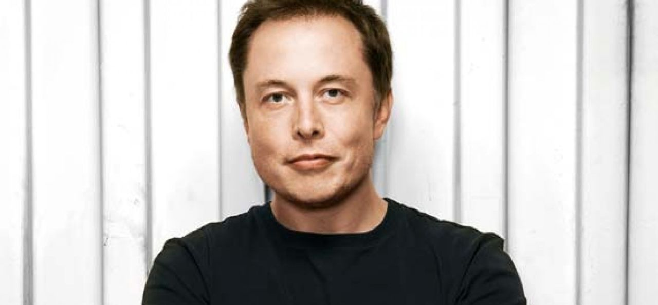 Elon Musk Doubles Down On Universal Basic Income It S Going To Be Necessary